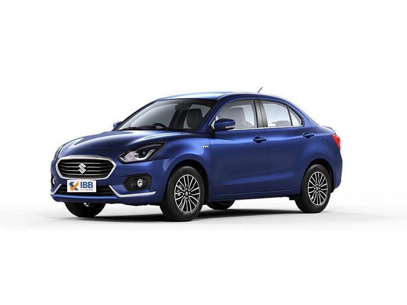 indianbluebook - new  u0026 upcoming cars